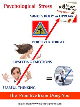 2014-09-04-psychological_stress_edited1credits_editedfinal.jpg