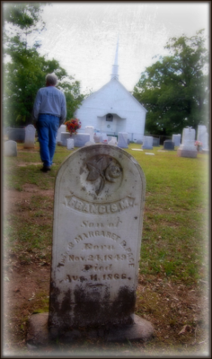 2014-09-05-2UnionCemetery.png