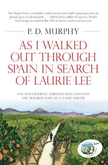2014-09-05-AsIWalkedOutThroughSpainInSearchofLaurieLeecover.jpg