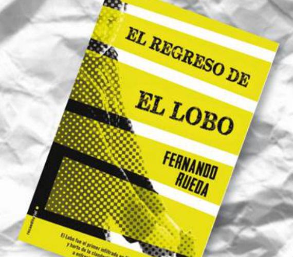 2014-09-05-Elregresodellobo.jpg