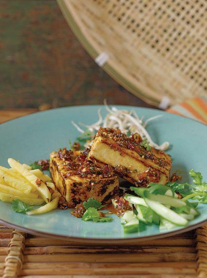 2014-09-05-Grilled_Tofu.jpg