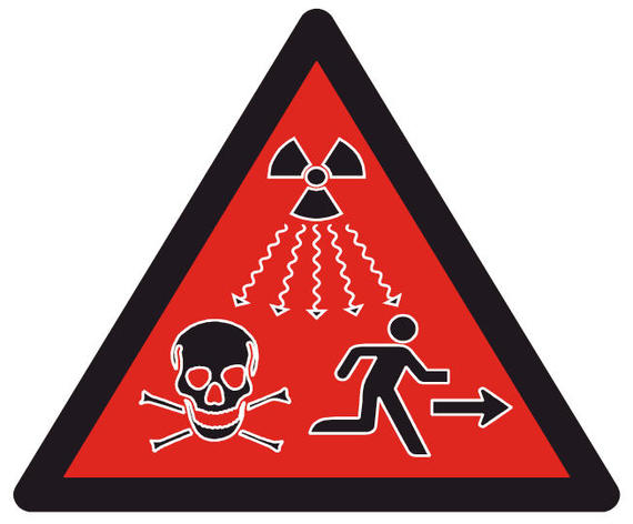 2014-09-05-Radiation_warning_symbol.jpg