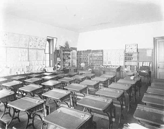 2014-09-05-classroom.jpg