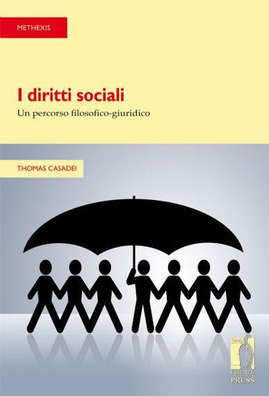 2014-09-05-librodiCasadei.jpg