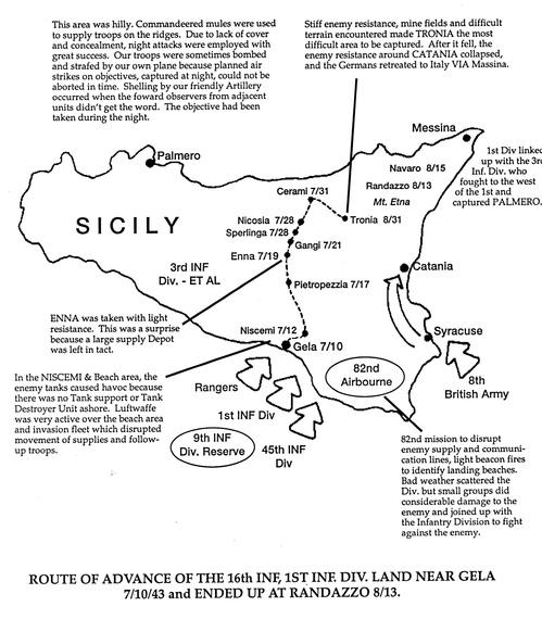 2014-09-05-mapOfSicily.jpg