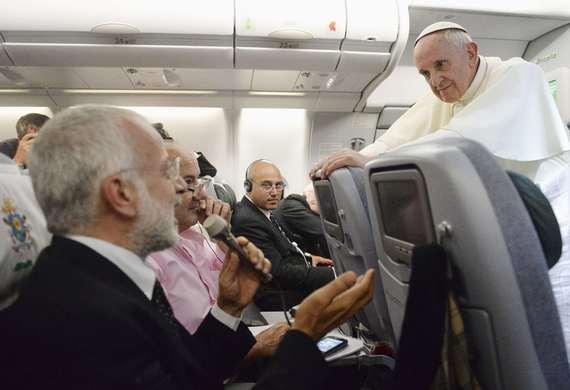 2014-09-05-pope.jpg