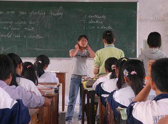 2014-09-05-school.png
