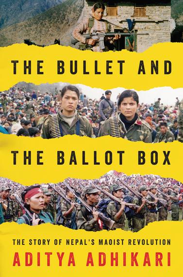 2014-09-06-Bullet_and_the_Ballot_Box_.jpg