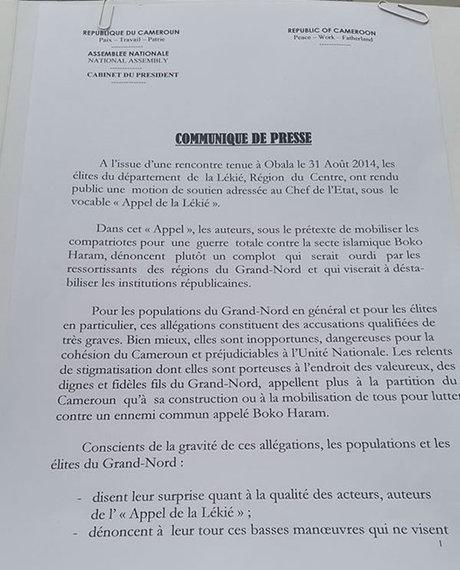 2014-09-06-communique_cavaye_lekie_04092014_001_ns_600.jpg