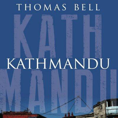 2014-09-06-kathmandu.jpeg