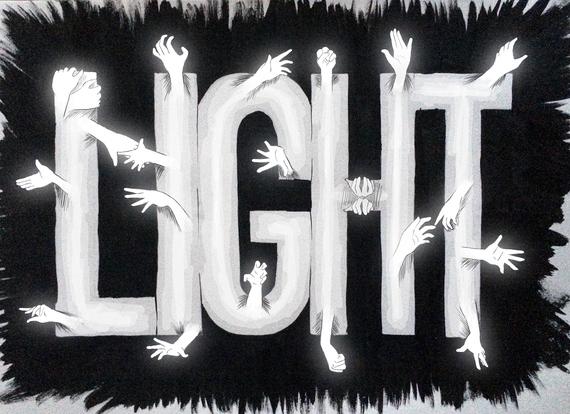 2014-09-07-LIghtNightLeedsimage2ClareFisher.jpg