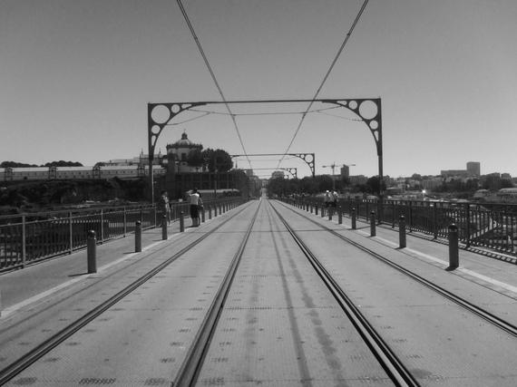 2014-09-07-Metrotrax.JPG