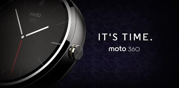2014-09-07-Moto360_Macro_alt1_withtext.jpg
