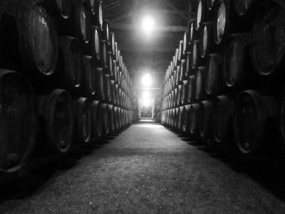 2014-09-07-barrels.JPG
