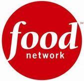 2014-09-07-foodnetwork.jpg