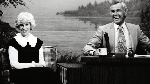 2014-09-07-joan_rivers_johnny_carson_a_l.jpg