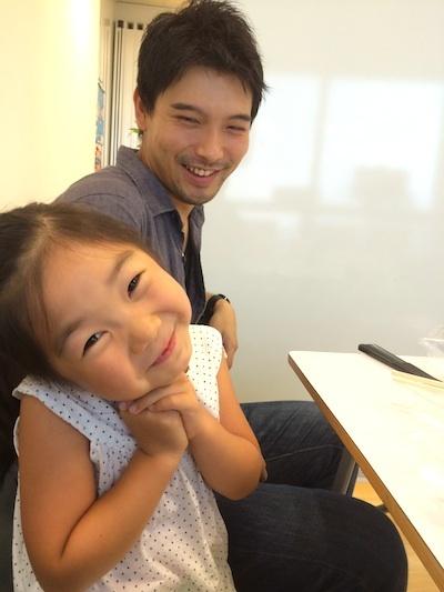 2014-09-08-20140908_cybozu_08.jpg