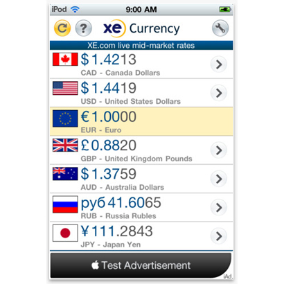2014-09-08-8xecurrency.jpg