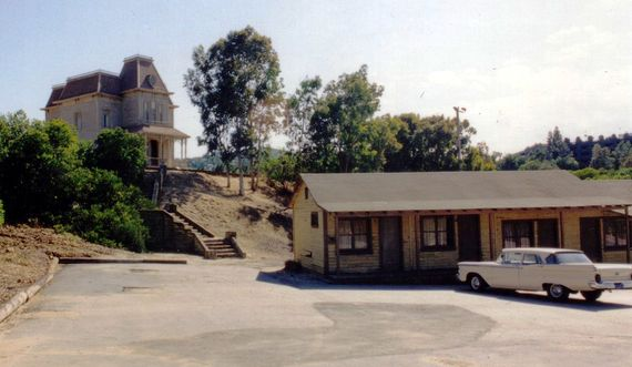2014-09-08-Bates_Motel_Ipsingh.jpg