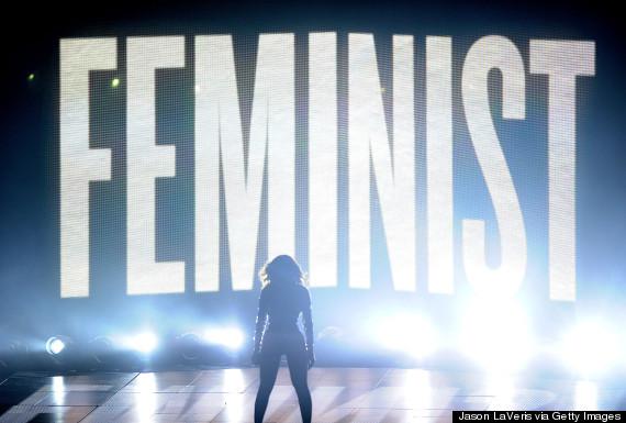 2014-09-08-BeyonceFeministcopyrightJasonLaVerisviaGettyImages.jpg