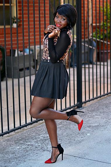 2014-09-08-Blackgirlskillingit1.jpg