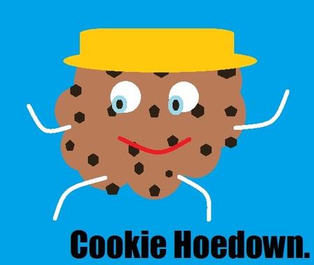 2014-09-08-CookieHoedown.jpg