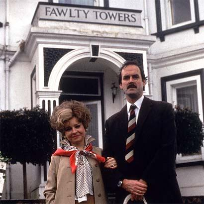 2014-09-08-Fawlty_Towers.jpg