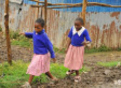 2014-09-08-Girlseducation.jpg