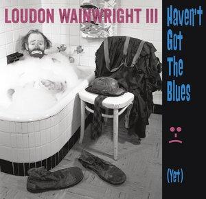 2014-09-08-LoudonWainwrightSept9.jpg