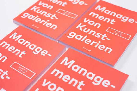 2014-09-08-Management_von_Kunstgalerien_Karolina_Rosina_Studio_hausherr_5.jpg