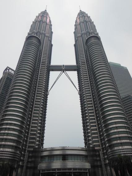 2014-09-08-Petronas.JPG
