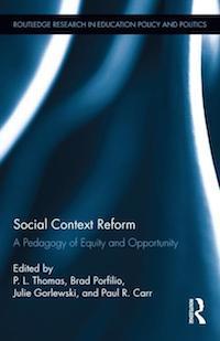 2014-09-08-SocialContextReform.jpg
