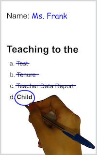 2014-09-08-TeachingtotheChild.jpg