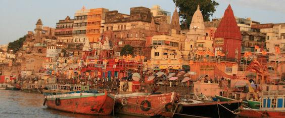 2014-09-08-Varanasi.jpg