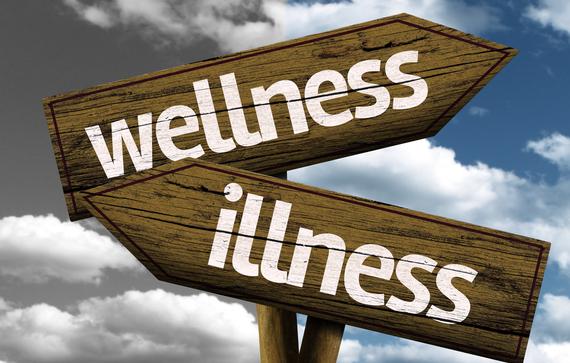 2014-09-08-WellnessIllnesssigns.jpg