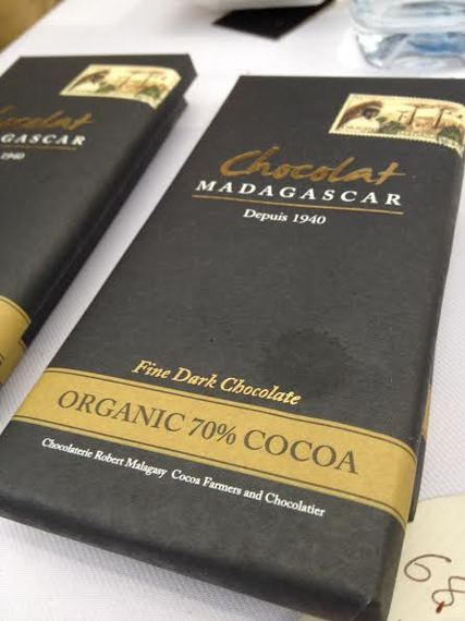 2014-09-08-chocolatmadagascar.jpg