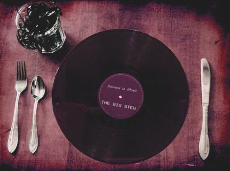2014-09-08-musicstew.jpg