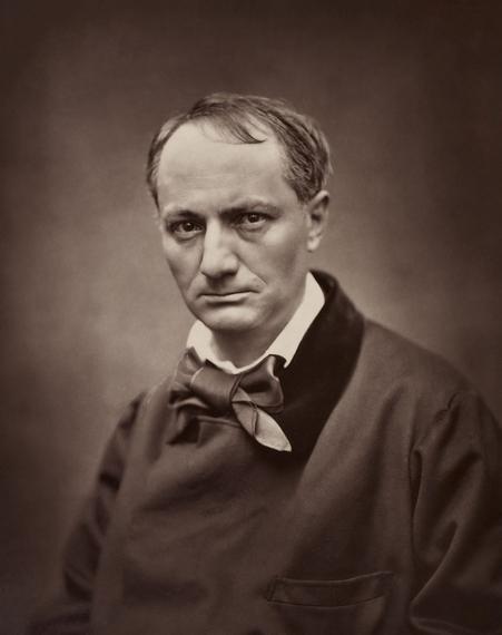 2014-09-08-tienne_Carjat_Portrait_of_Charles_Baudelaire_circa_1862.jpg