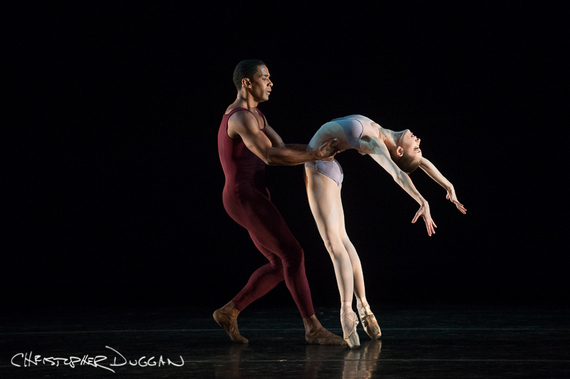 2014-09-09-19_20140719_Ballet2014performance_ChristopherDuggan_040.jpg