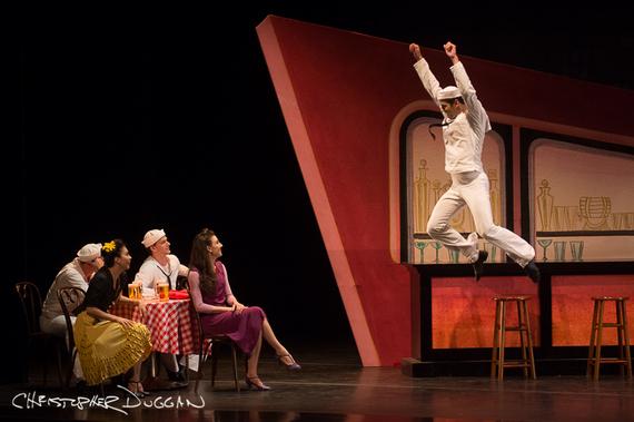 2014-09-09-28_20140719_Ballet2014performance_ChristopherDuggan_142.jpg
