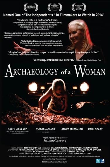 2014-09-09-ArchaeologyofaWomanTheatricalPoster72DPI.jpg