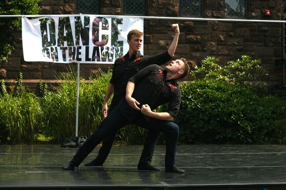 2014-09-09-DANCE_LAWN_6583.JPG