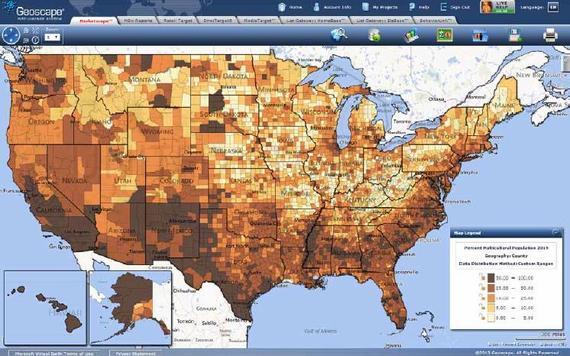 2014-09-09-DiversityMap_education_geoscape.jpg