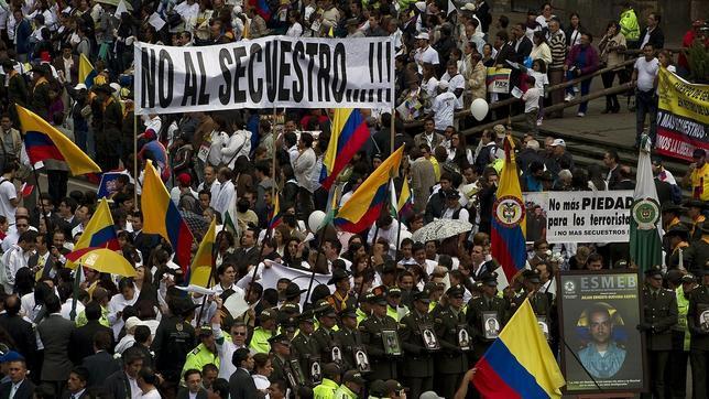 2014-09-09-FARC.jpg