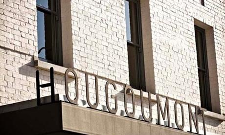 2014-09-09-HougoumontHotelFremantl001.jpg