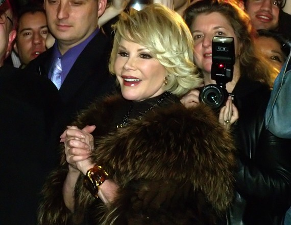2014-09-09-Joan_Rivers_4_Musto_Party_2010_Shankbone.jpg