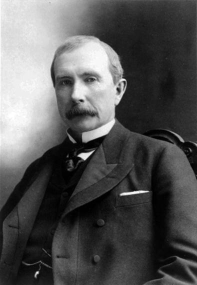 2014-09-09-John_D._Rockefeller_1885.jpg