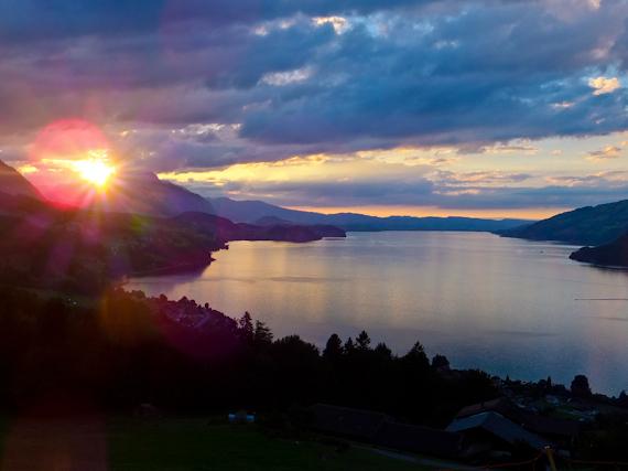 2014-09-09-LakeThunSunset.jpg