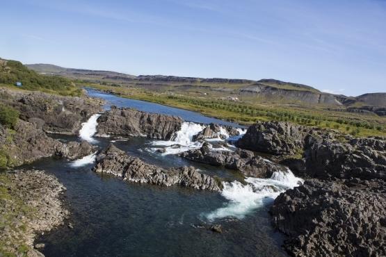 2014-09-09-Martin_Miller_Iceland_2.jpg