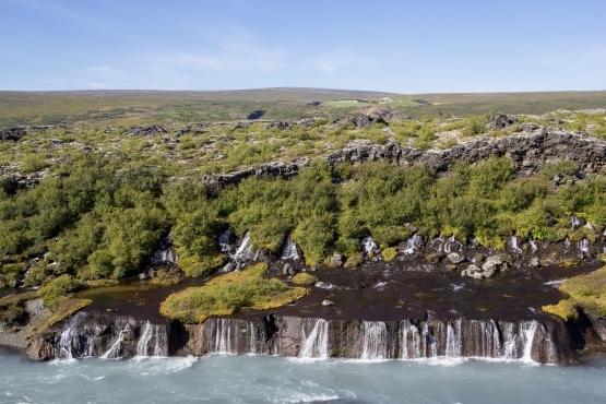 2014-09-09-Martin_Miller_Iceland_3.jpg